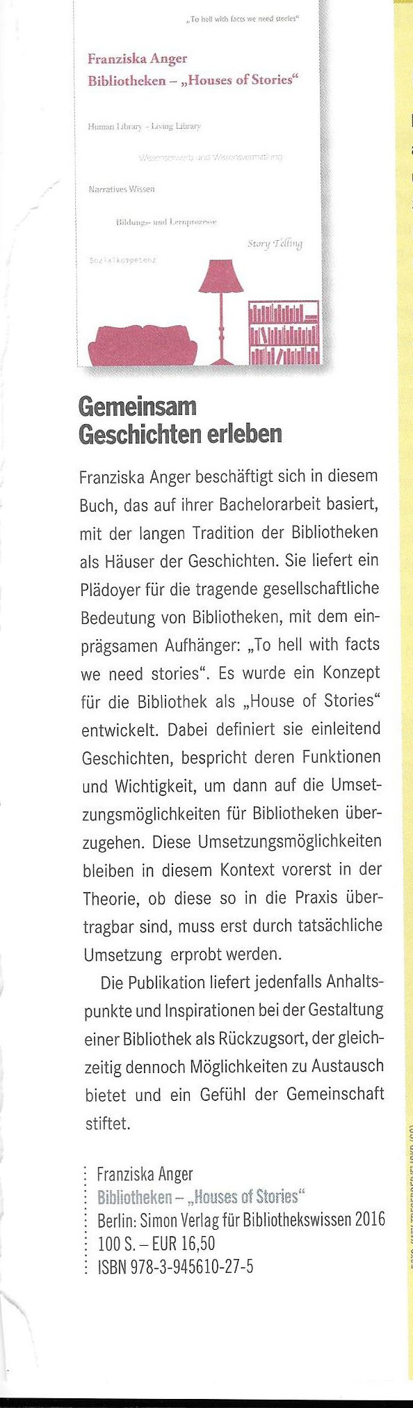 anger-bibliotheken-houses-of-stories-scan2