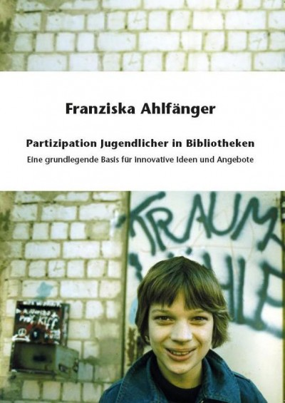 Partizipation Jugendlicher in Bibliotheken