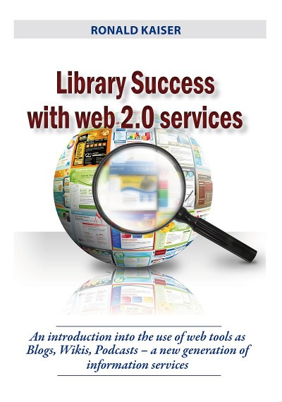 Library Success with Web 2.0 services