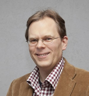 Univ.-Prof. Dr. Birger Petersen